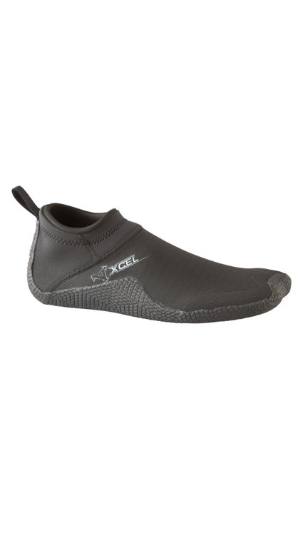 XCEL REEFWALKER BOOT 1.5MM