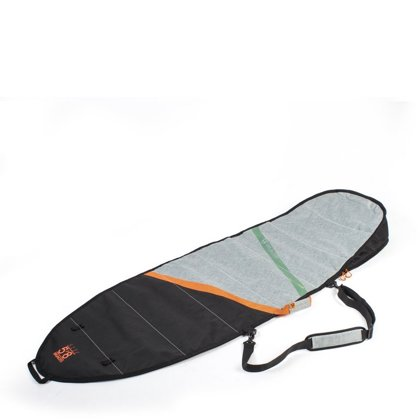 "BRUNOTTI modelis Defence Kite/Surf Boardbag. 5'8"" un 6'4"""