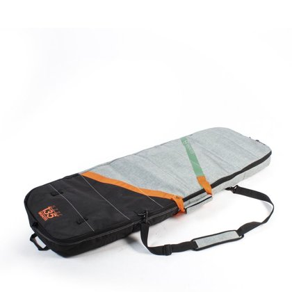 BRUNOTTI modelis Defence Kite/Wake Boardbag. 1.45M un 1.65M
