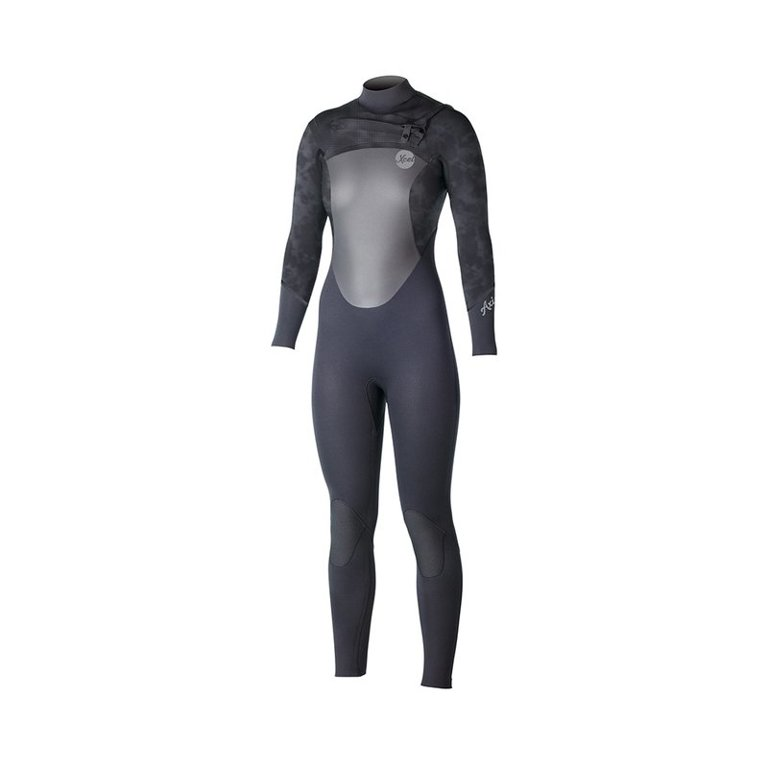 XCEL AXIS X2 FULLSUIT 3/2, 4/3, 5/4/3 mm