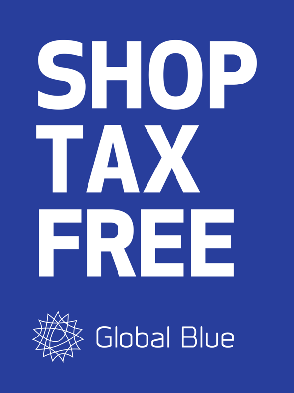shop-tax-free-global blue-surfshop.lv-core-corekites-core kites-latvia-core kites tax free