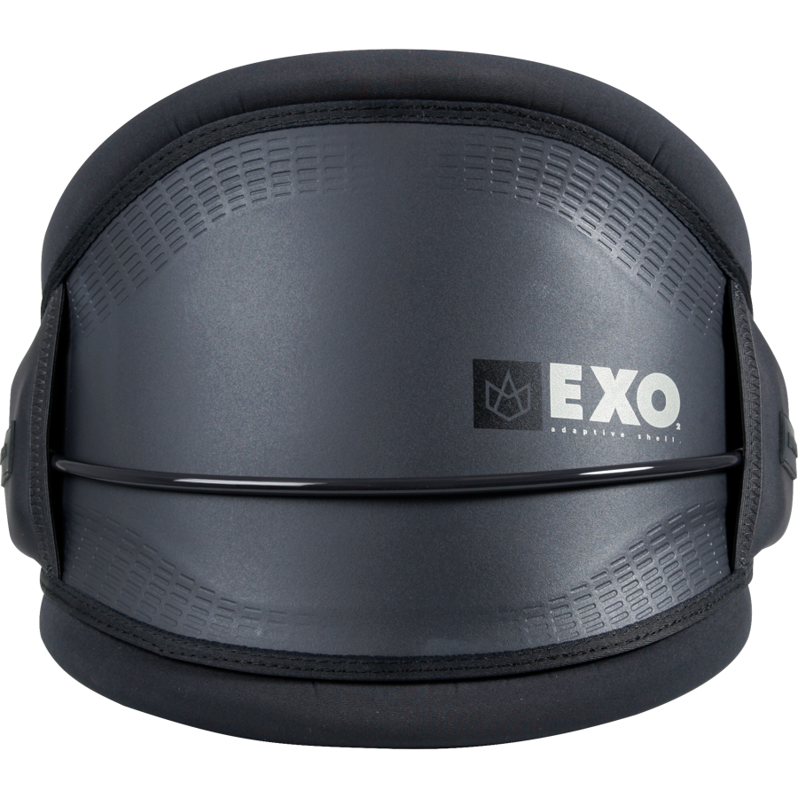 MANERA adaptive shell EXO 2.0 Graphite