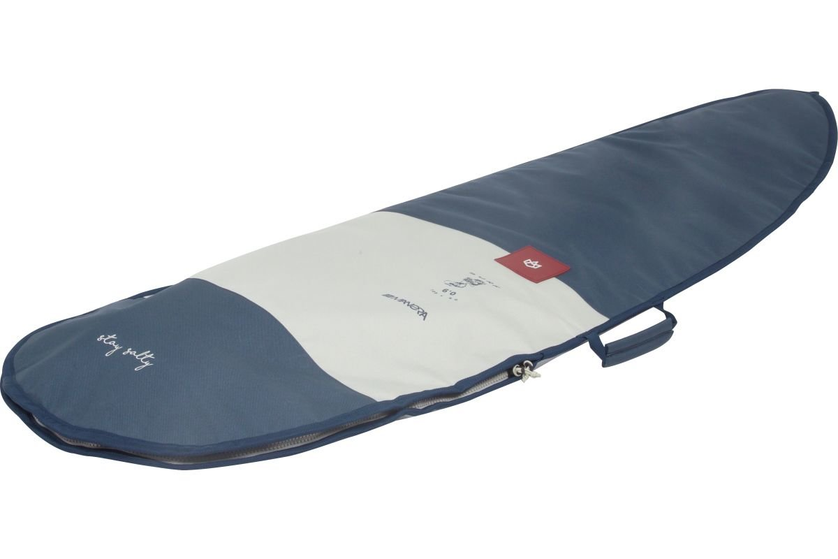 "MANERA Surf boardbag 6'0"" - 1.2kg"
