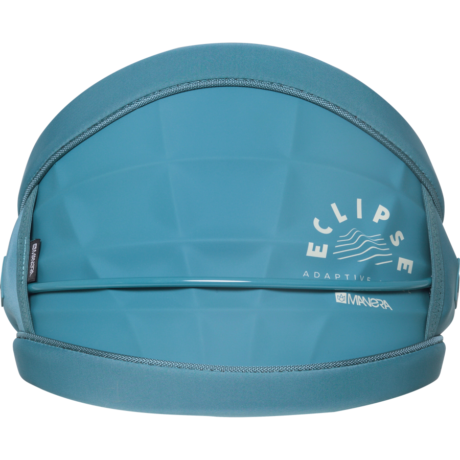 MANERA hardshell trapece ECLIPSE Steel Blue
