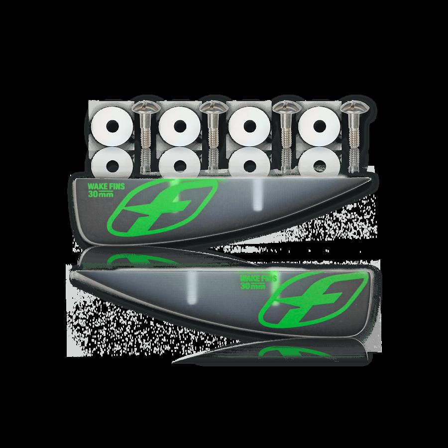 F-ONE G10 Fins 30 mm