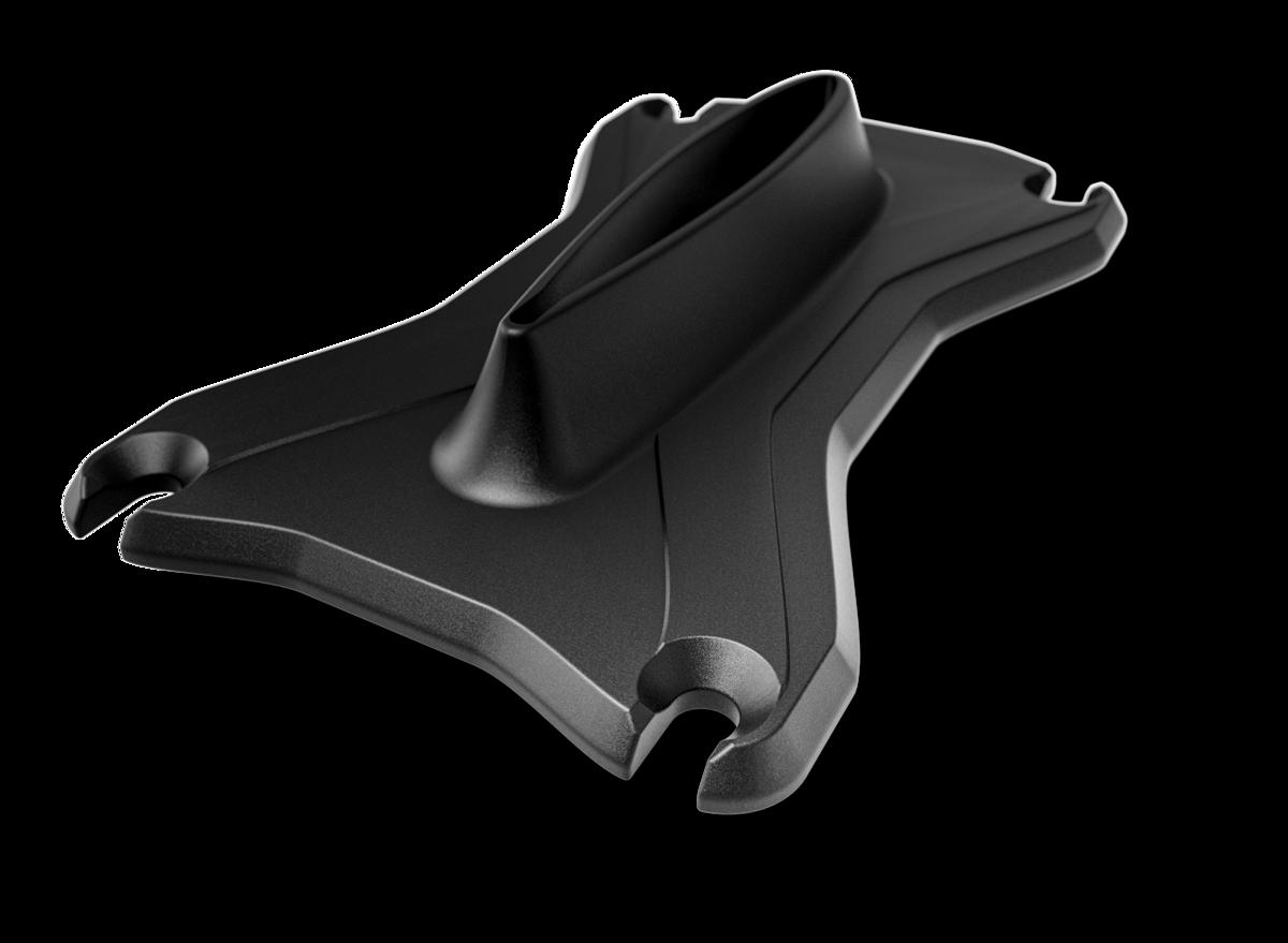CORE SLC spārna komplekts
