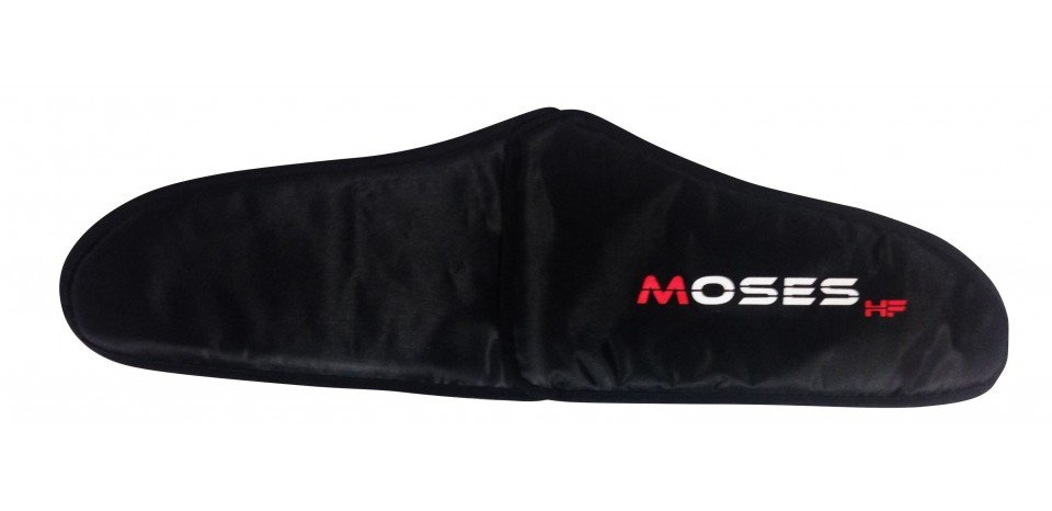 MOSES Cover Front Wing Kite and 639