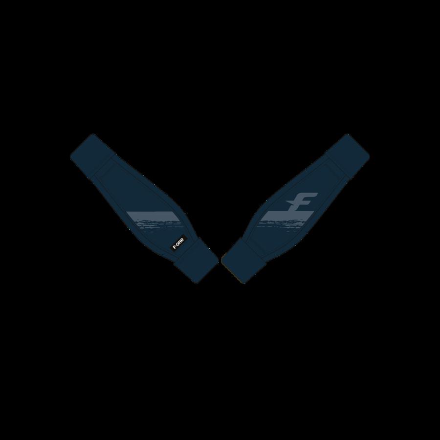 F-ONE Foilboard Straps
