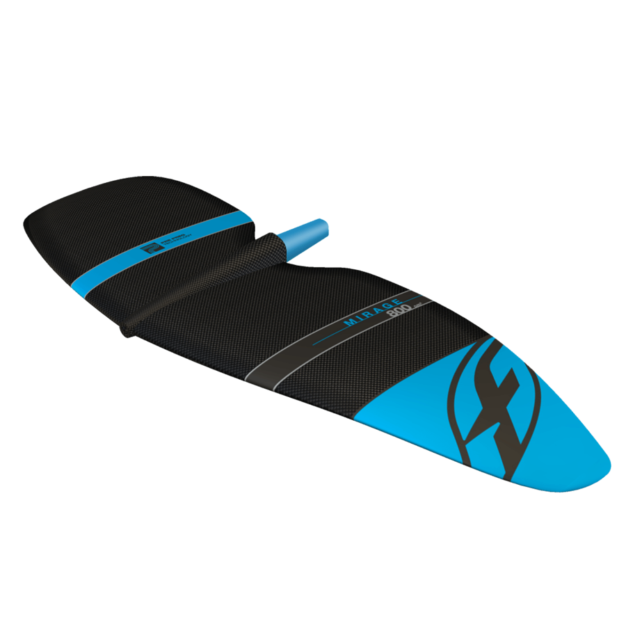 F-ONE MIRAGE FRONT WING 650