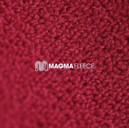 MANERA Womens Meteor Magma 5/4/3mm / 2020