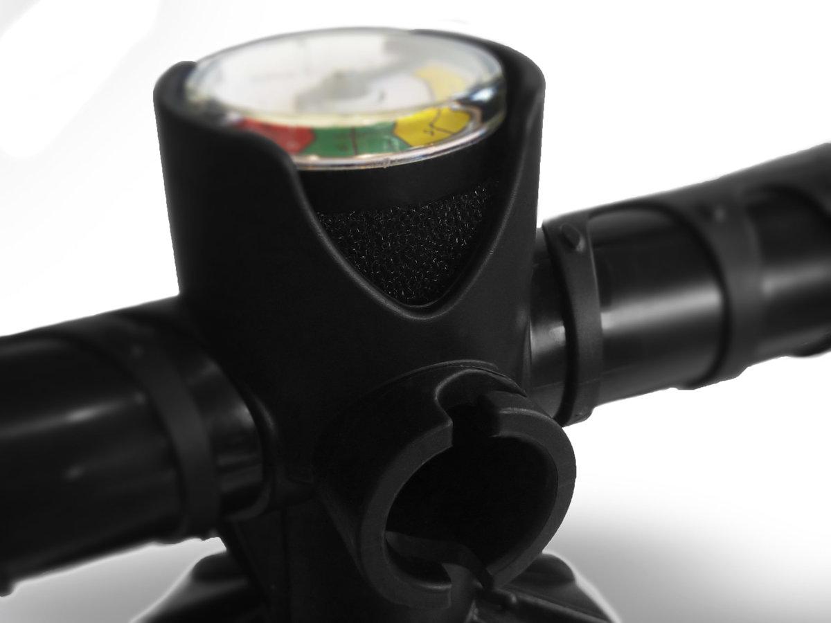 CORE Pumpis 2.0 XL