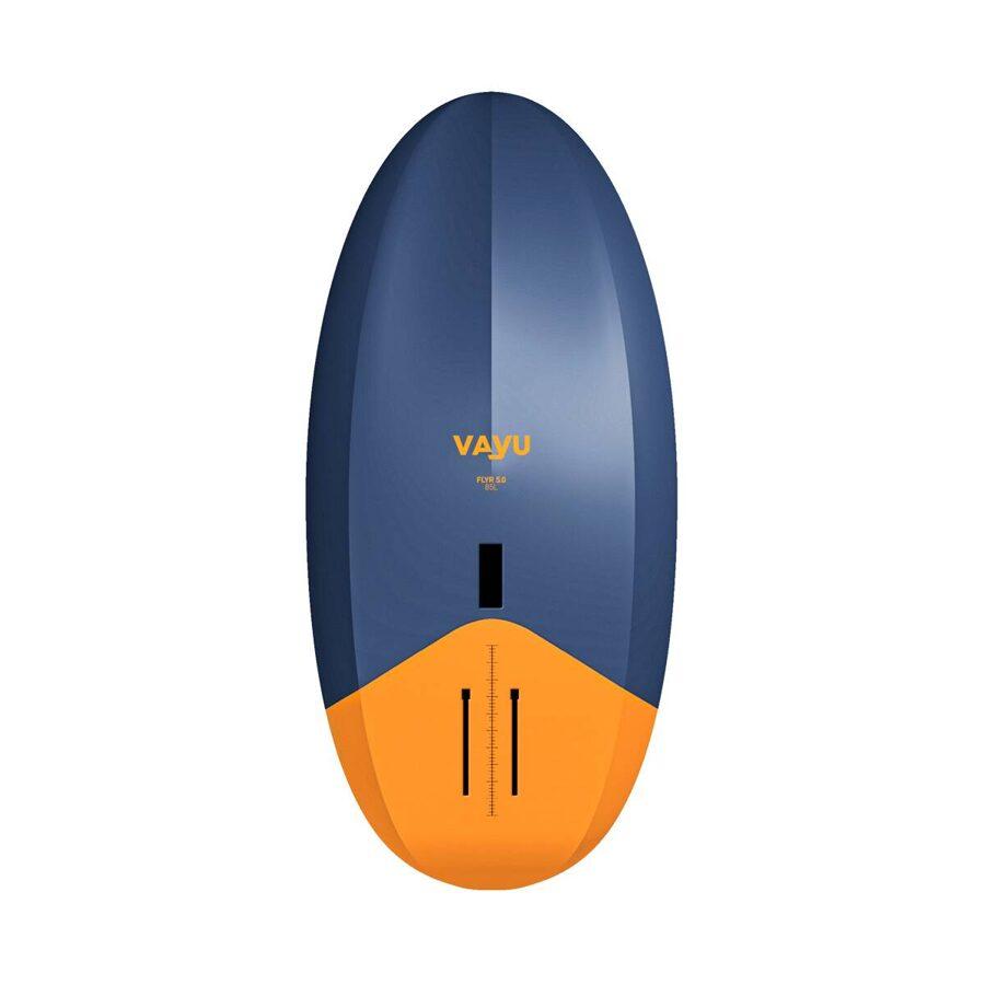 VAYU FLYR 4'6 - 5'2, 40 - 100 L