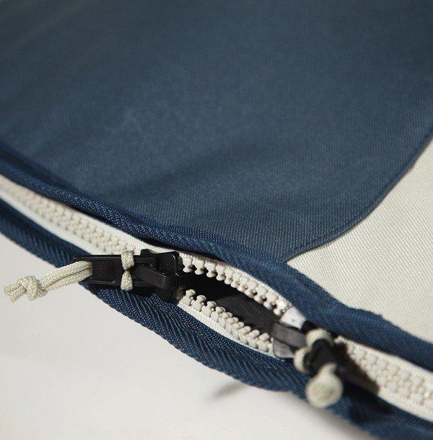 "MANERA Compact boardbag 5'3"" - 1.1kg"