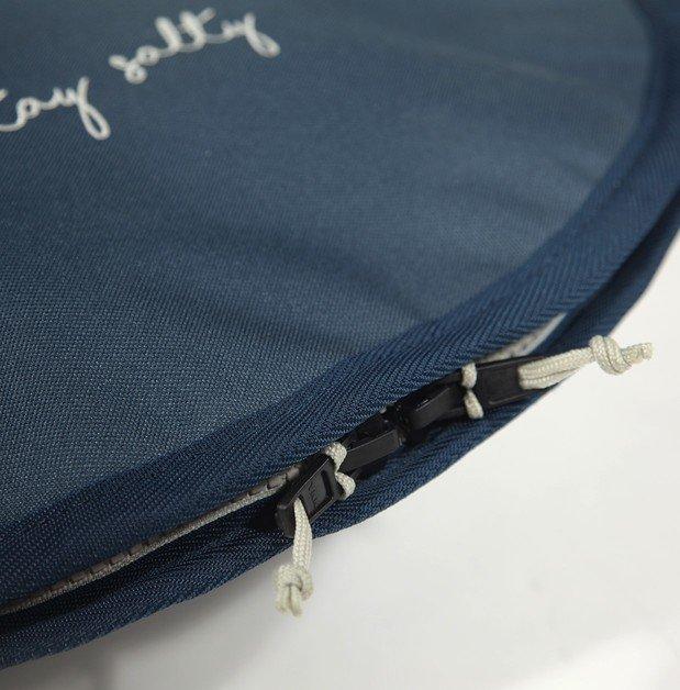 "MANERA Surf boardbag 5'6"" - 1.2kg"