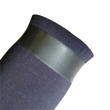 XCEL INFINITI TDC X2 FULLSUIT 3/4, 4/3, 5/4/3 mm