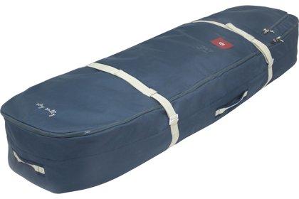 MANERA 747 LIGHT boardbag 175x26x54cm - 3.1kg