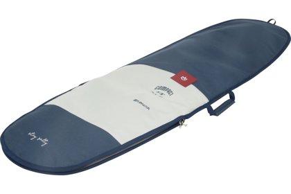 "MANERA Compact boardbag 5'6"" - 1.1kg"
