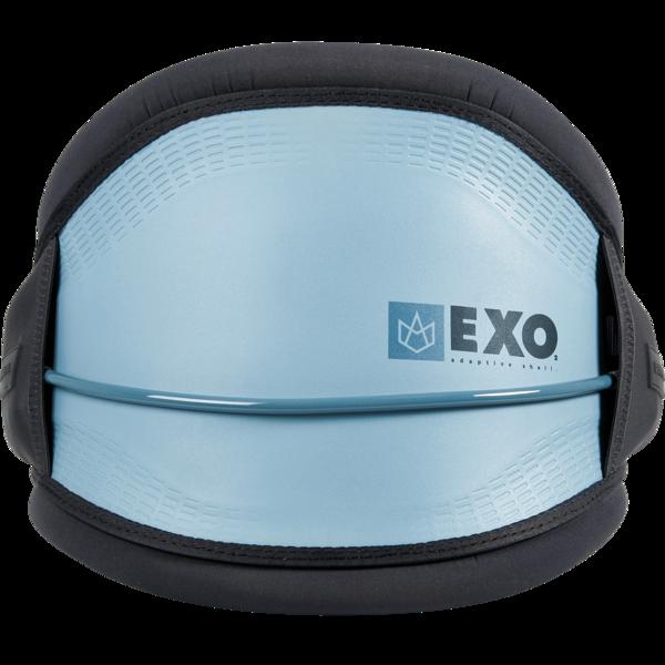 MANERA adaptive shell EXO 2.0 Pewter
