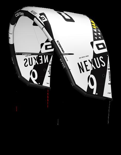 CORE pūķis NEXUS 7.0m2