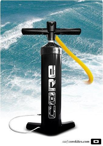 CORE Pumpis 2.0 L
