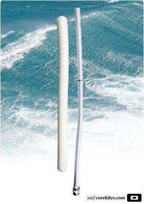 CORE SENSOR 2S Pro Chickenstick, 18,5cm