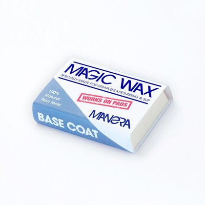 MANERA Wax Base coat