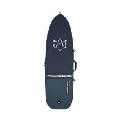 MANERA soma Surf bag