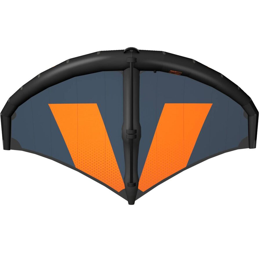 VAYU VVING Blue/Orange V 3.4 - 6.4 M2, 799.00 - 969.00 EUR